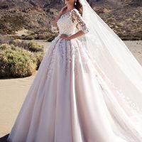 Свадебное платье Аделаида 14500 руб. ПРИМЕРКА БЕСПЛАТНО! Запись обязательна