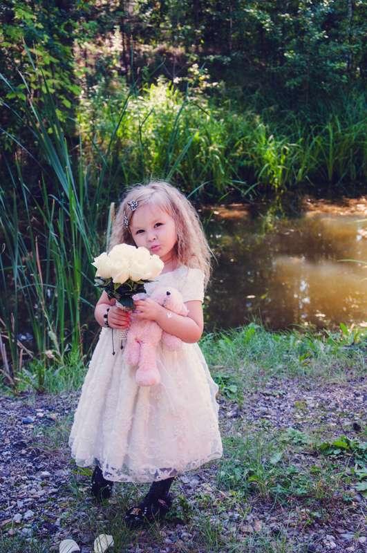 Фото 10593666 в коллекции Wedding/Свадьба - Фотограф Анастасия Щербакова
