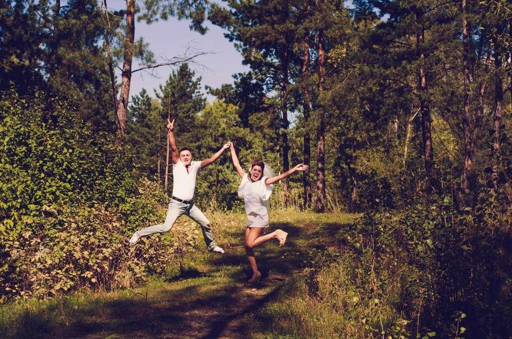 Фото 10594430 в коллекции Портфолио - Фотограф Анастасия Щербакова