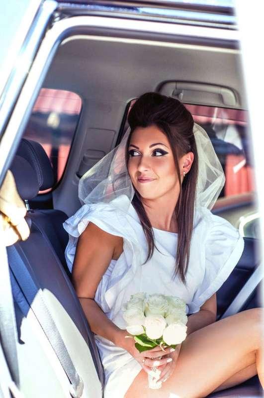 Фото 10598622 в коллекции Wedding/Свадьба - Фотограф Анастасия Щербакова