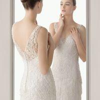 Платье прямого покроя