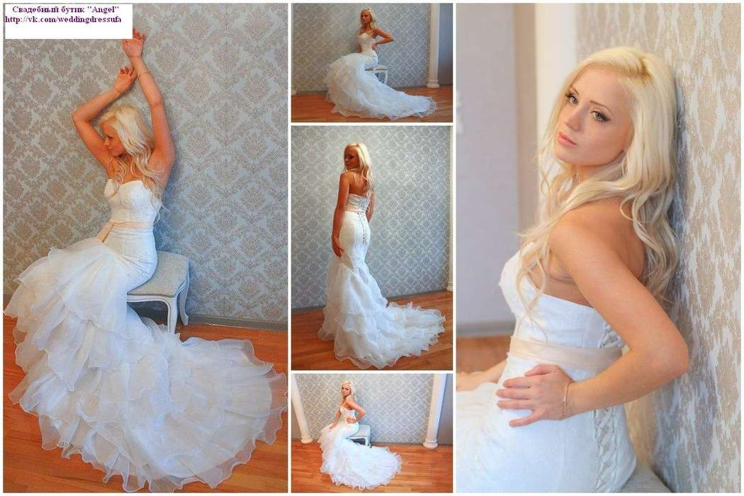 диана игнатюк вышла замуж фото они уверены