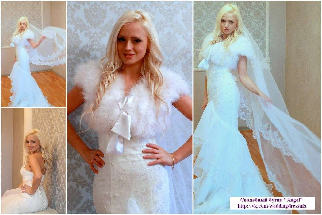 диана игнатюк вышла замуж фото