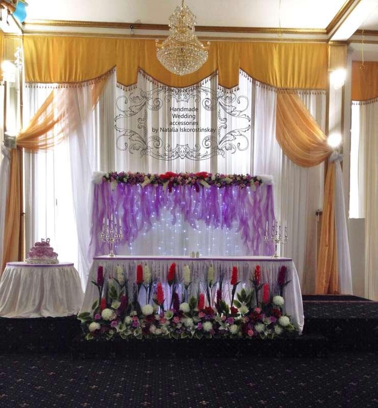 Фото коротких свадебных платьев простого фасона тем