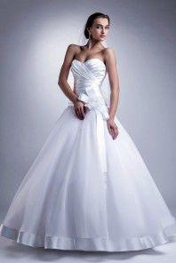 Фото 3091553 в коллекции Свадебные платья от салона Galena - Свадебный салон Galena-GLP