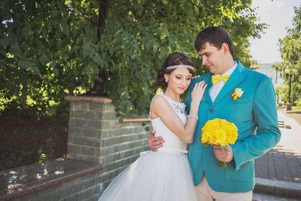 +79178-9-34-35-9 - фото 3784891 Гильдия свадебных стилистов Казани - стилисты