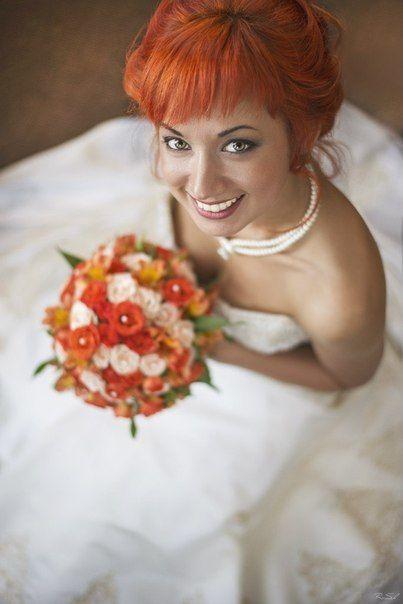 +79178-9-34-35-9 - фото 3784895 Гильдия свадебных стилистов Казани - стилисты