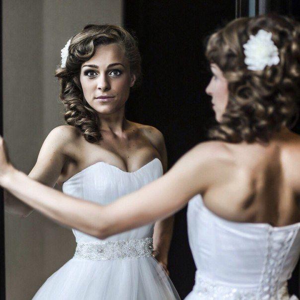 +79178-9-34-35-9 - фото 3784951 Гильдия свадебных стилистов Казани - стилисты