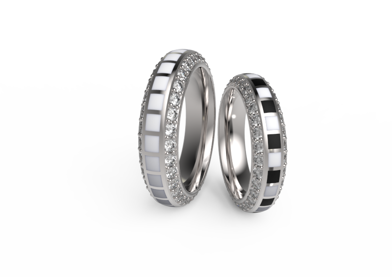 56a661884c3a Обручальные кольца. Обручальные кольца. Москва
