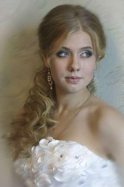 Фото 6376535 в коллекции Портфолио - Стилист-визажист Миронова Оксана