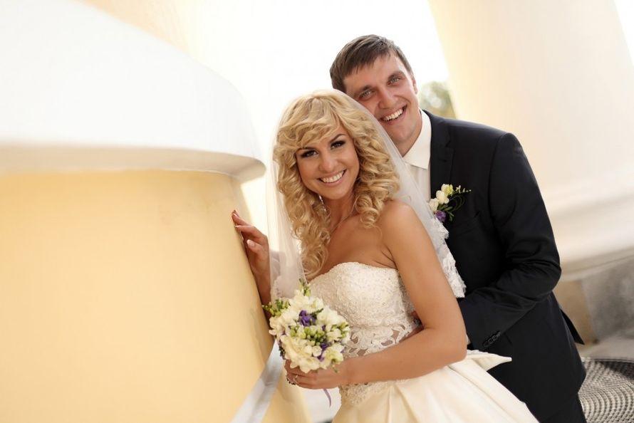 Фото 3136567 в коллекции Мои фотографии - Свадебное агентство «Любо-Дорого»