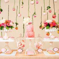 Цвет свадьбы: АКВАРЕЛЬ - ТРЕНД 2015 СВАДЬБА КРИТ-Свадьба Вашей Мечты в Греции Больше идей для свадьбы на нашем сайте