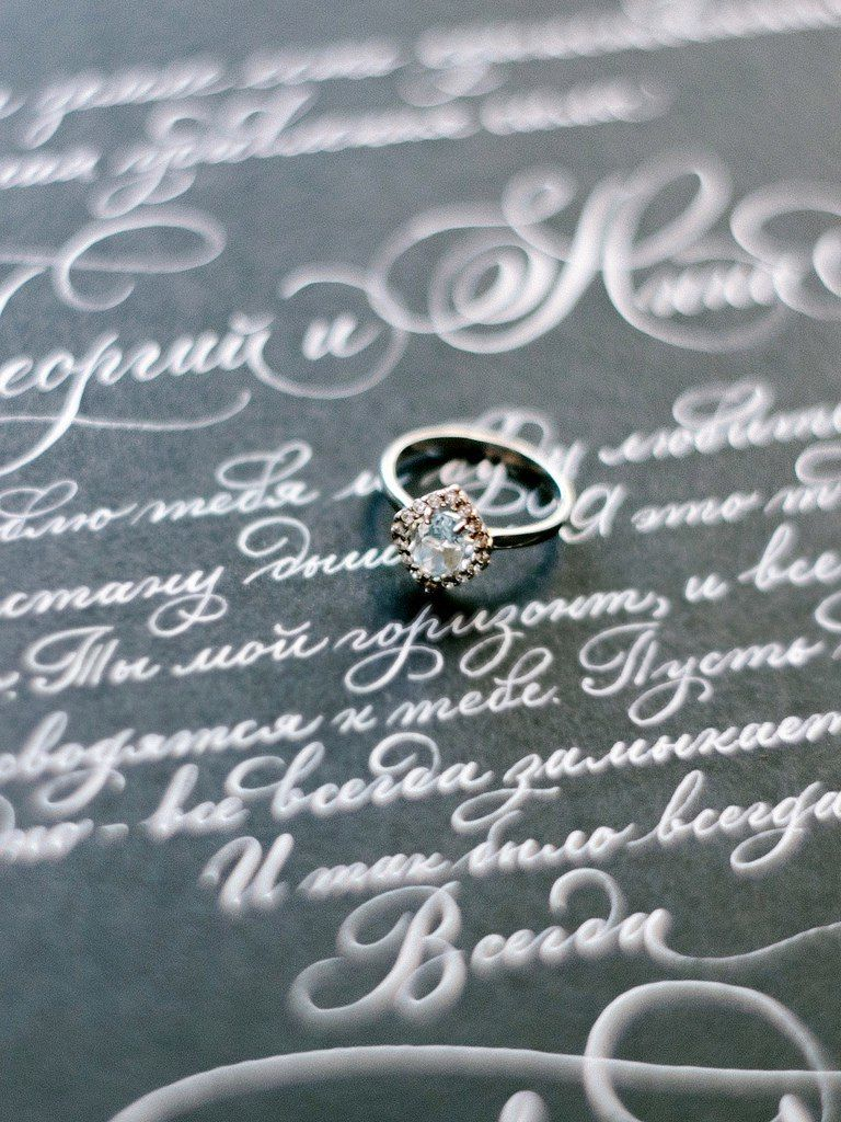 Фото 15943096 в коллекции Портфолио - Bride tips - оформление свадеб
