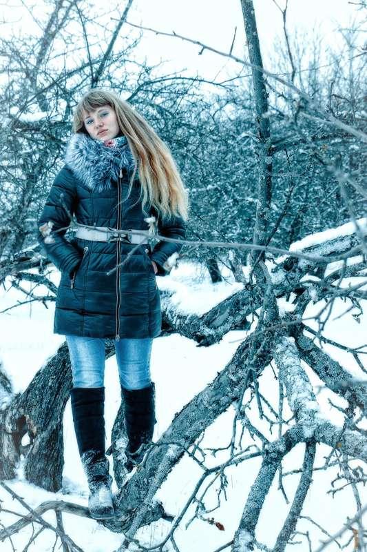 Фото 5626726 в коллекции фото - Видеограф Щербаков Дмитрий