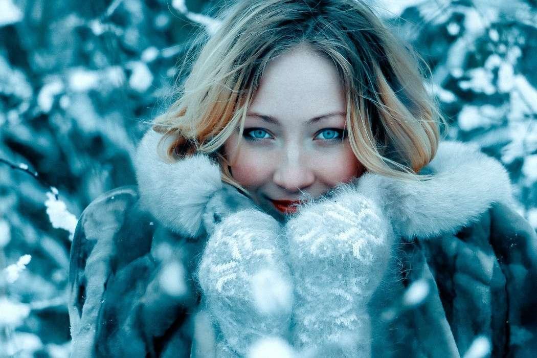 Фото 5626740 в коллекции фото - Видеограф Щербаков Дмитрий