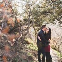 Любовь это - шептать сладкие слова на ушко любимой, когда просит фотограф  :)  Свадебный фотограф [id5629828|Дмитрий Гаманюк] +7 978 700 36 96