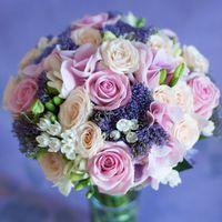 Decor & flowers: studio MARIGOLD    8-981-180-86-11 Ekaterina 8-951-653-46-88 Maria