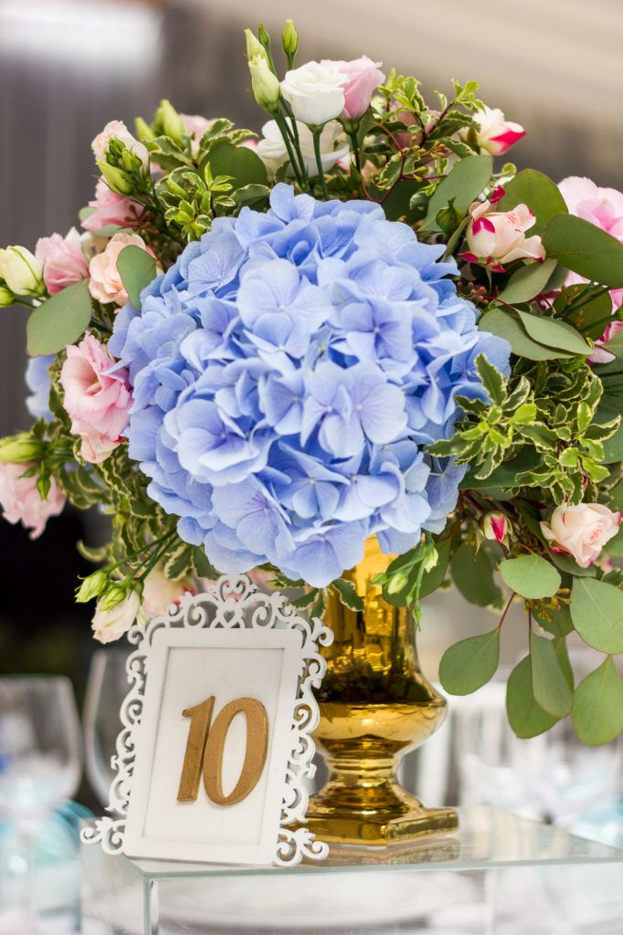 Фото 17266704 в коллекции Свадебное оформление Минск - Fresh Decor - творческая мастерская