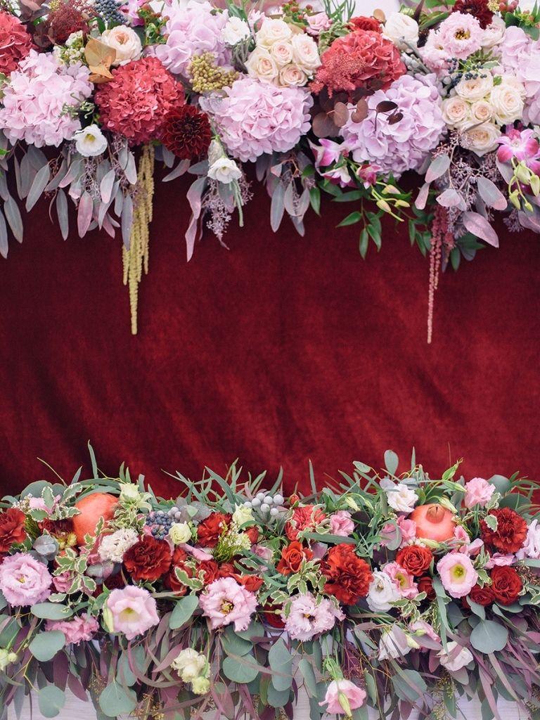 Фото 17266752 в коллекции Свадебное оформление Минск - Fresh Decor - творческая мастерская