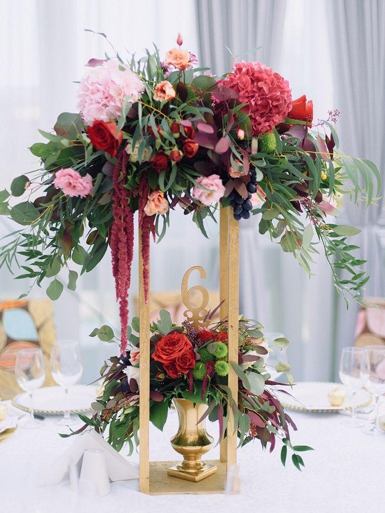 Фото 17266754 в коллекции Свадебное оформление Минск - Fresh Decor - творческая мастерская