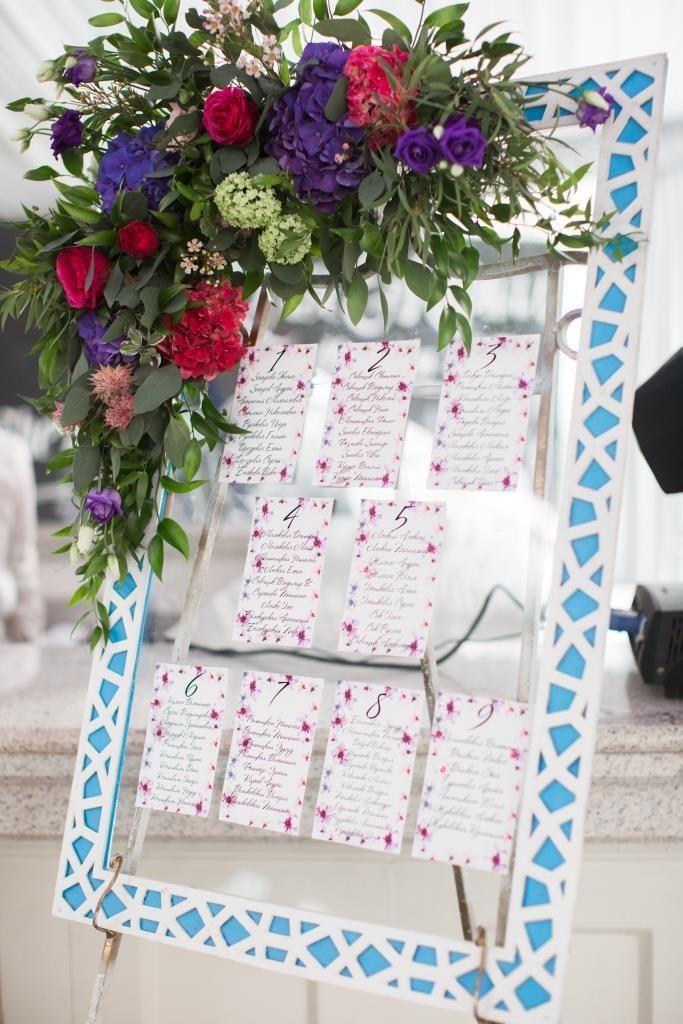 Фото 17266760 в коллекции Свадебное оформление Минск - Fresh Decor - творческая мастерская