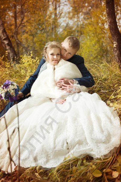 Фото 14892560 в коллекции Портфолио - Свадебный салон Юлии Савиной