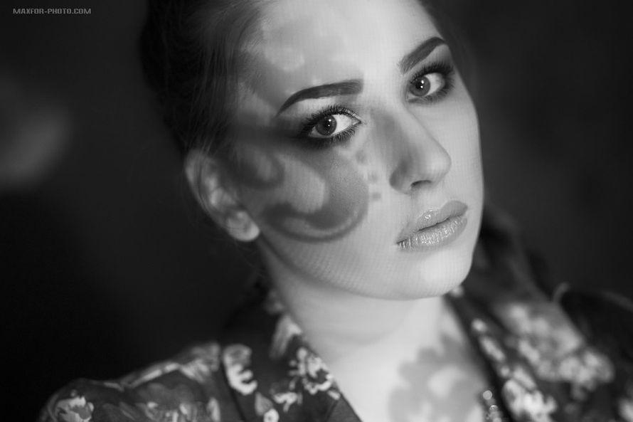 Фото 3212401 в коллекции Мои работы - Стилист Русанова Анна