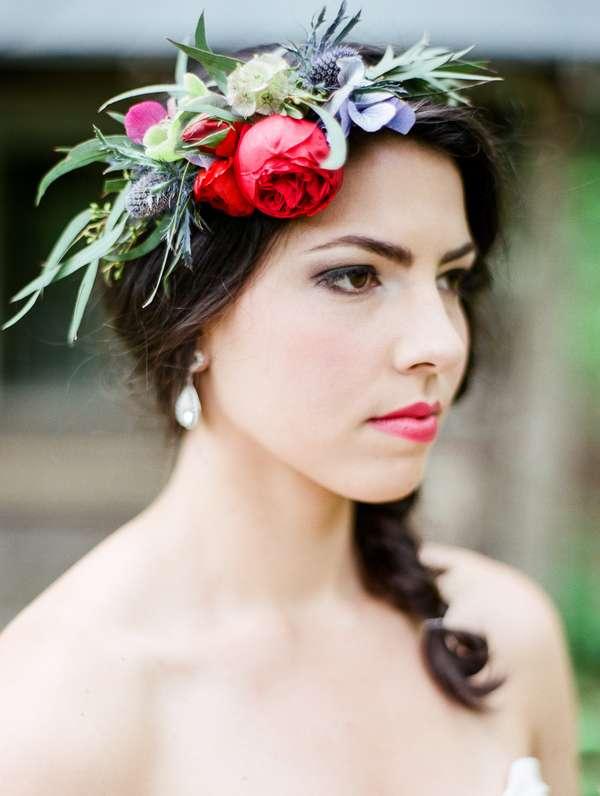 Фото 8939800 в коллекции Идеи для ситцевой свадьбы - Дарья Art