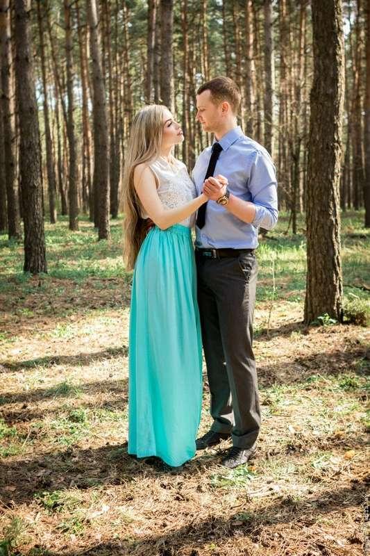 Фото 7005764 в коллекции LOVE STORY АЛЕКСЕЙ И АЛЕНА - Фотограф Спагар Владислав