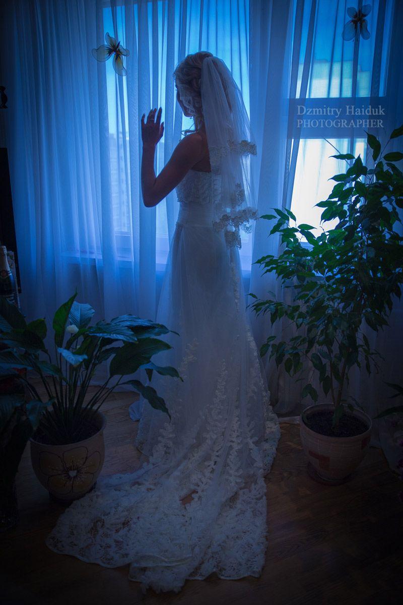 в ожидании - фото 3225251 Фотограф Дмитрий Гайдук