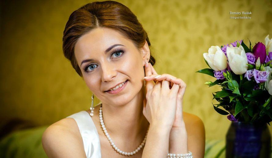 Фото 16978294 в коллекции Свадьбы - Фотограф Дмитрий Гайдук