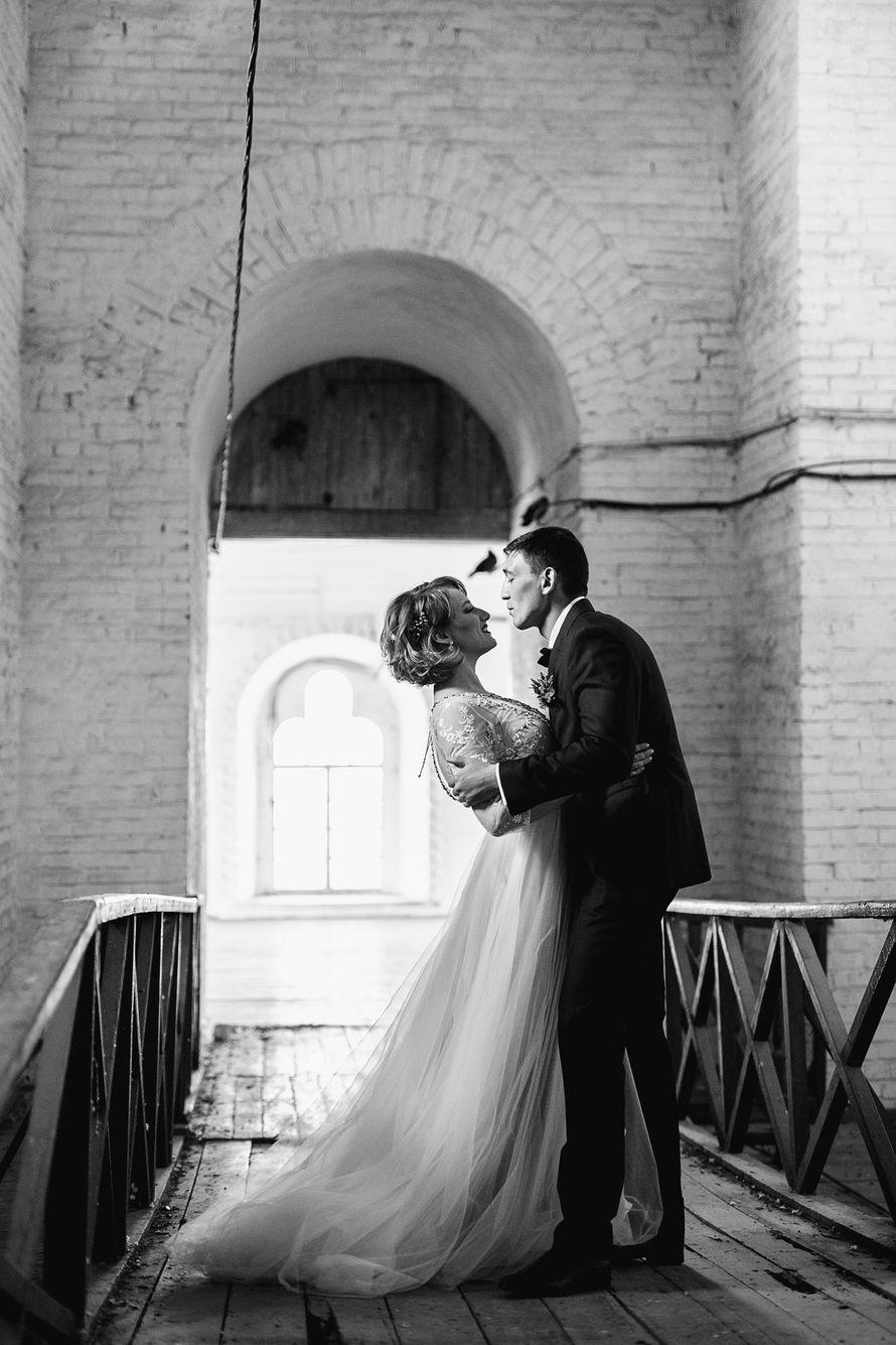 Фото 17211736 в коллекции свадьба Романа и Екатерины 07/10/17 - Фотограф Мария Ступина