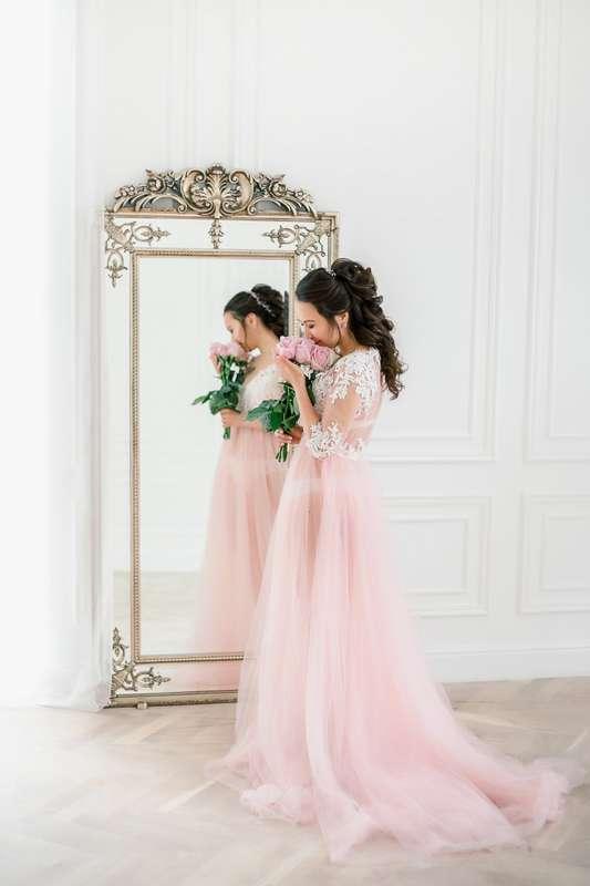 Фото 17211760 в коллекции свадьба Святослава и Евгении 22/07/17 - Фотограф Мария Ступина