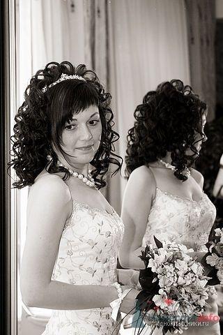 Свадьба 06.06.09
