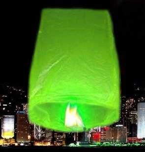 """Зеленый цилиндр - фото 43547 Студии """"Сакура"""" - свадебные аксессуары"""