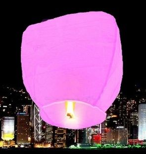 """Розовый бриллиант - фото 43555 Студии """"Сакура"""" - свадебные аксессуары"""