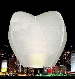 """Белое сердце - фото 43571 Студии """"Сакура"""" - свадебные аксессуары"""