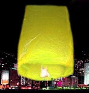 "Желтый цилиндр - фото 43577 Студии ""Сакура"" - свадебные аксессуары"