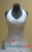 лиф - фото 18201 Невеста01