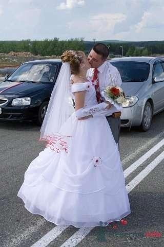 9 - фото 19164 Невеста01