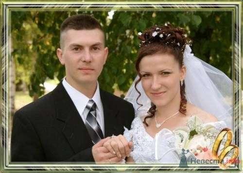 17 - фото 19178 Невеста01