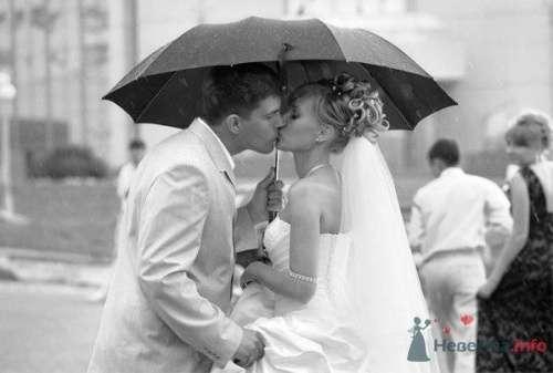 19 - фото 19180 Невеста01