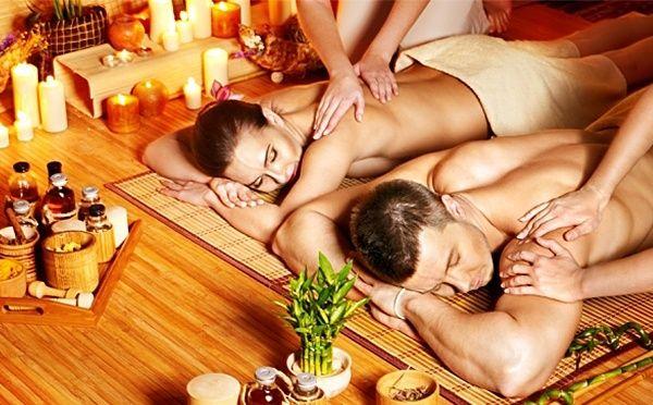 eroticheskaya-izmena-muzhu