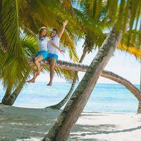 Фотосессии в Доминикане от 150$