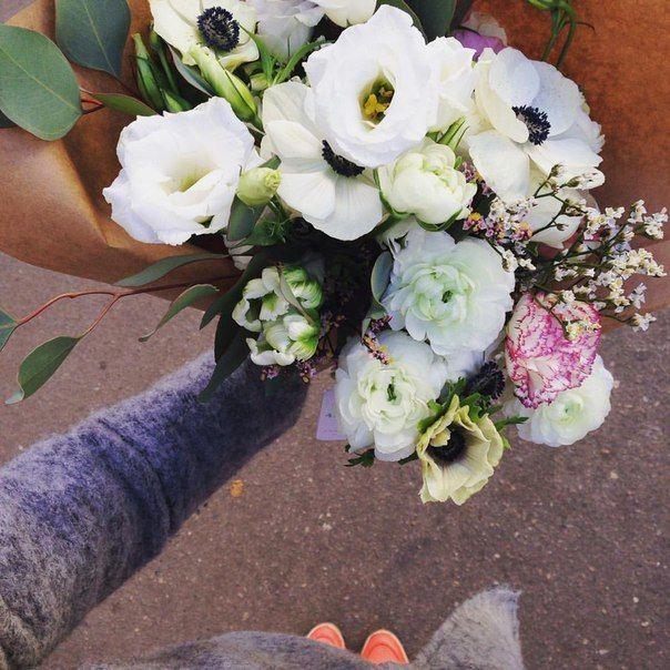 Фото 7745730 в коллекции Свадебная флористика и декор - Ирина Столповских - флористика и декор
