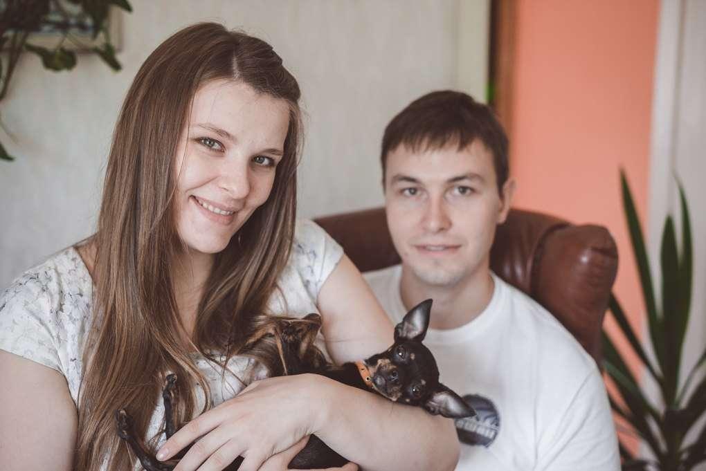 Фото 3274295 в коллекции КатяКоля в ожидании чуда - Фотограф Демьянова Илона