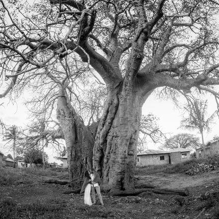Фотосессия на Занзибаре, 2-3 часа