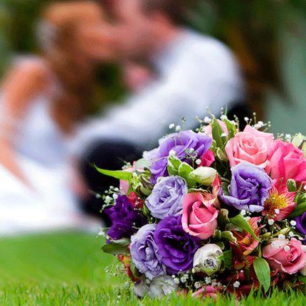 Организация Свадеб в Свердловской области
