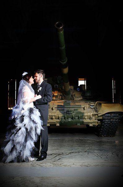 Фото 6326259 в коллекции Мои фотографии - Wedding magic - организация свадеб
