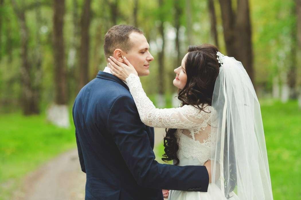 вдумайтесь, что места в тимашевске для свадебной фотосессии что помещении уместно